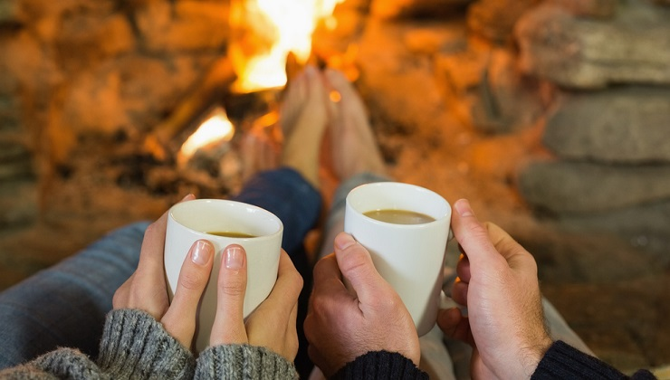 9 Ingenious Ways to Save on Heating this Winter
