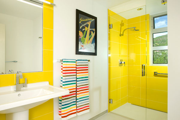bathroom-ideas-perfect-features