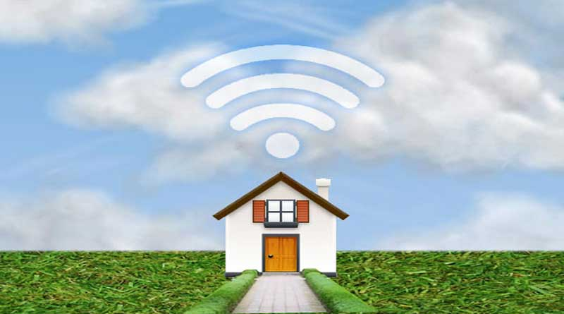 WIFI-SPEEDING-TIPS-WHICH-CAN-HELP-YOU-IN-CHRISTMAS-HOLIDAYS
