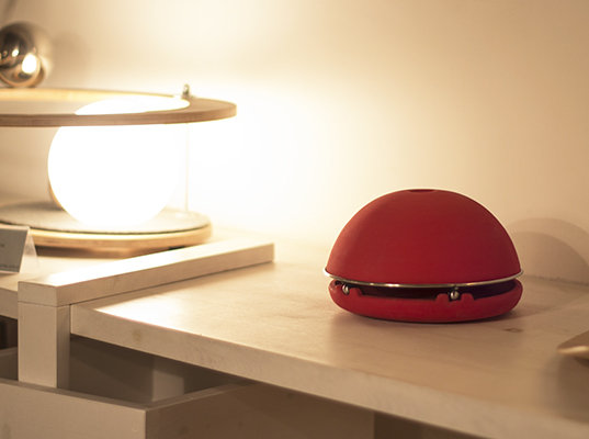 Egloo-room-heater-2