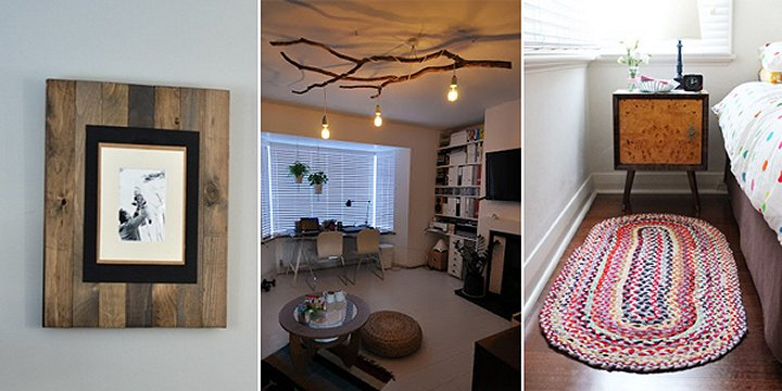 DIY-Home-Decor-Ideas