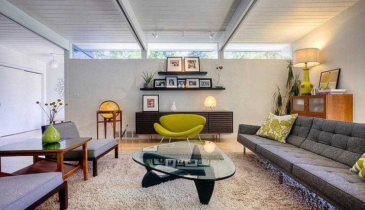 Inspiring Ceiling Ideas