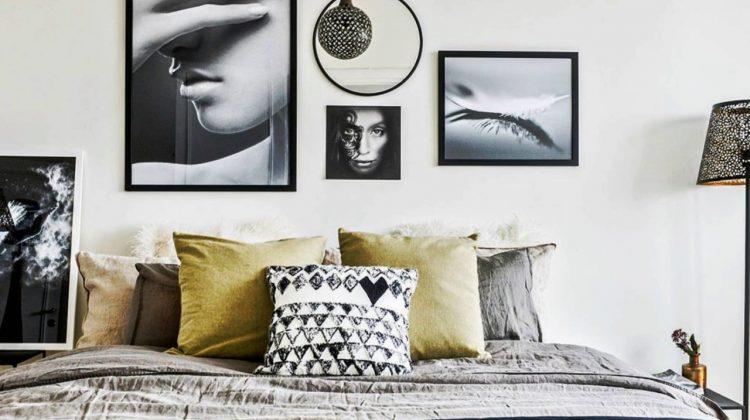 50 Exquisite Scandinavian Apartment Interiors