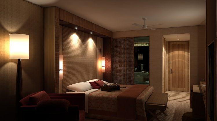 Interior Design – Lighting Ideas for YOU!