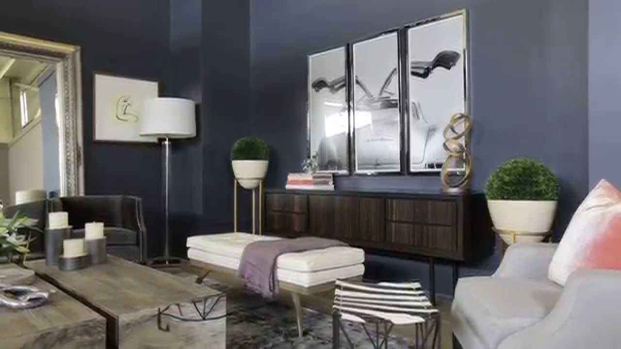 interior design no fail tips amp tricks for living room