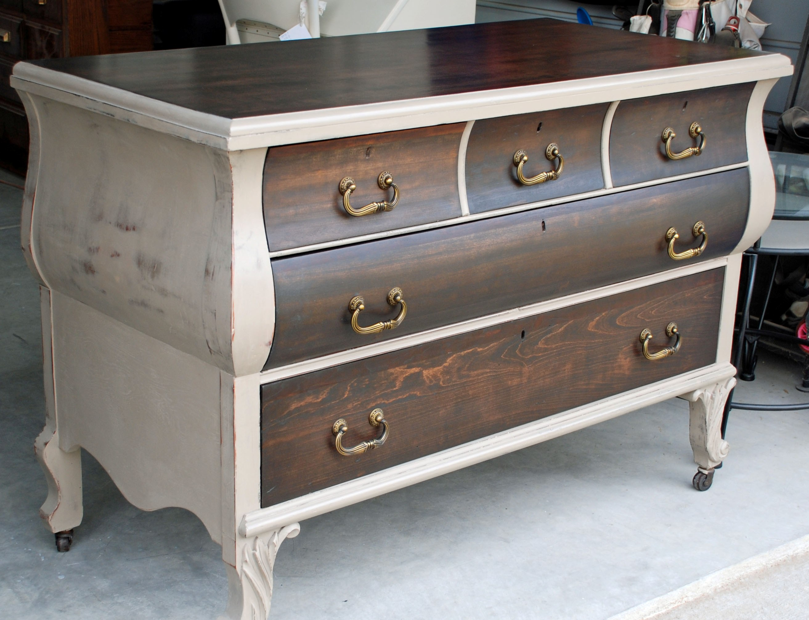 Painted Furniture Painting Furniture Designs