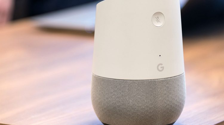 Google Home review UK: Is Google's butler better than Amazon's Echo?