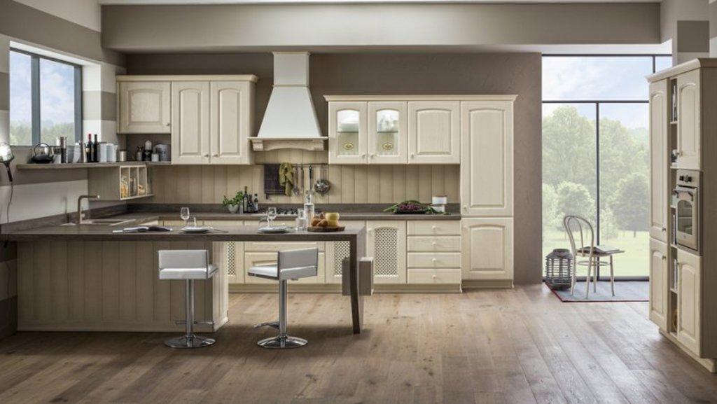 Elegant Timeless Kitchen Design Ideas House Home