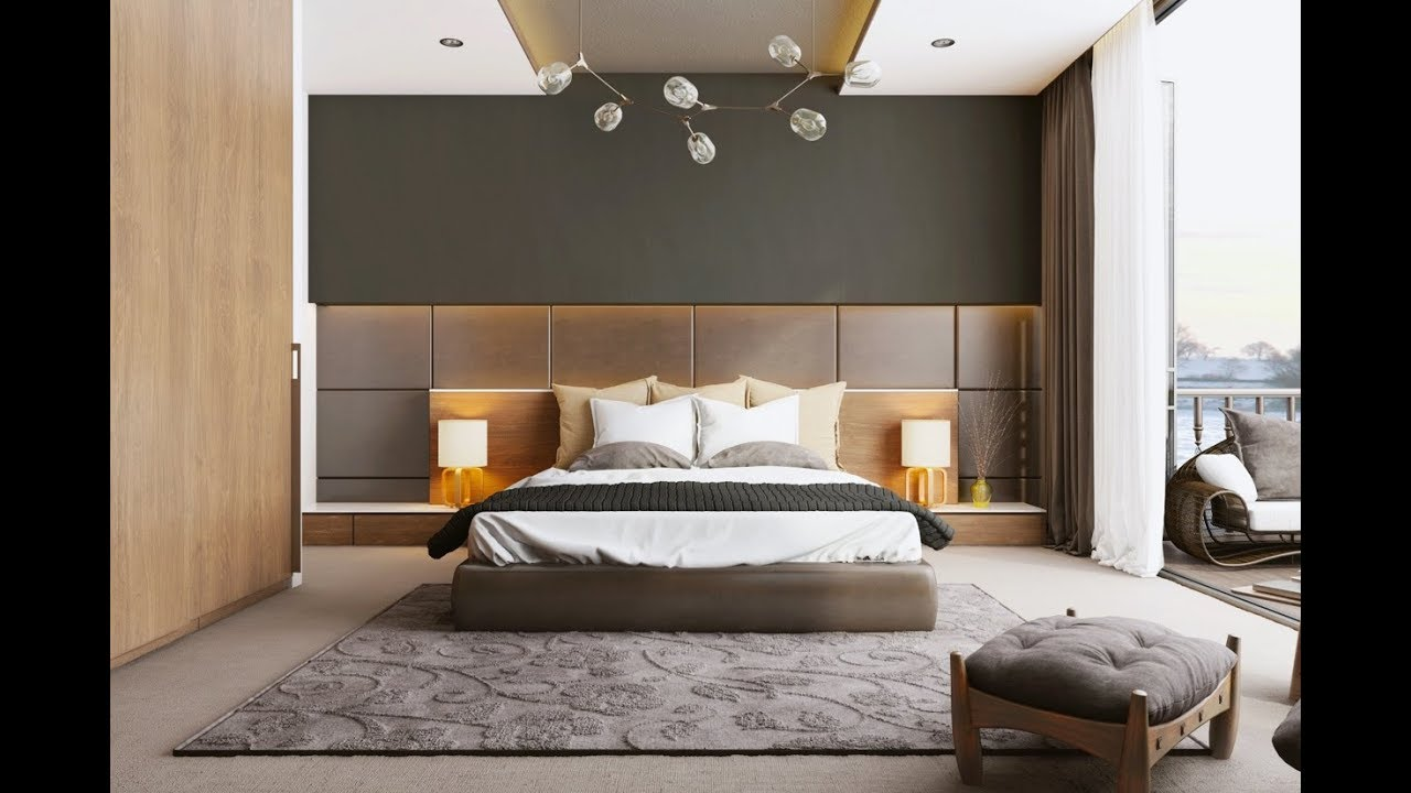 modern bedroom ideas, 2018 | contemporary bedroom furniture