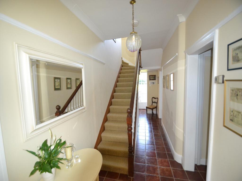 Beautiful Small Entrance Hallways 50 Creative Design Ideas House Home