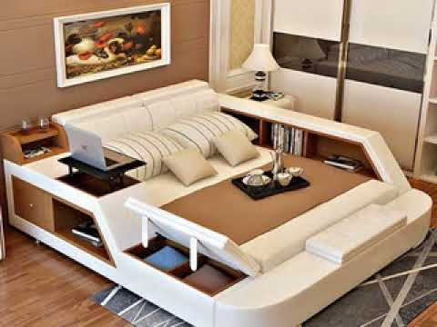 Living Rooms, Budget Friendly Design Ideas