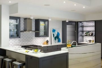 Ordinaire Great Kitchen Ideas | House U0026 Home