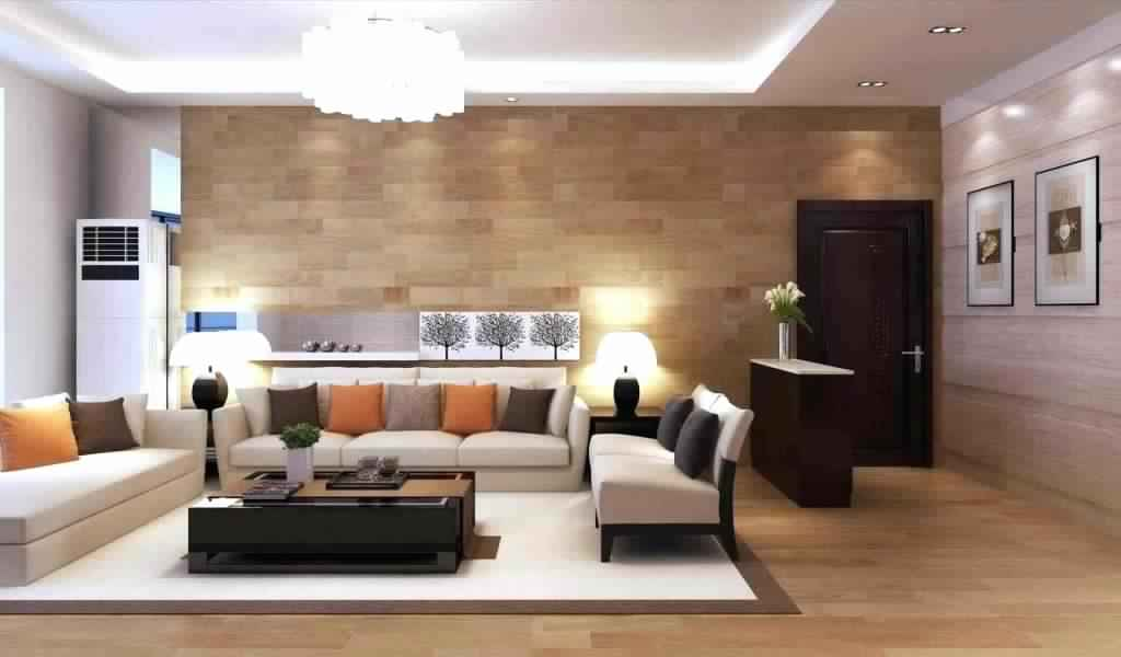 Living Rooms Simple And Elegant Design House Home