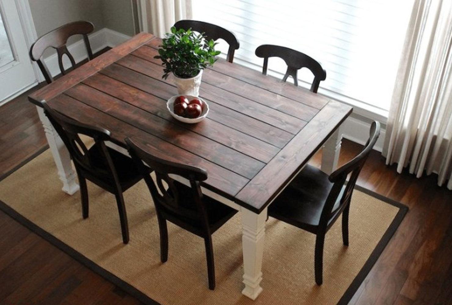 Reclaimed Wood Furniture Decorative Accessory Ideas